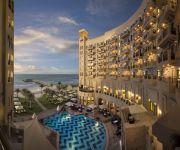 Photo of the hotel Bahi Ajman Palace Hotel