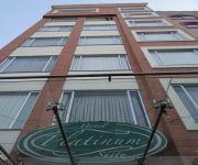 Photo of the hotel Hotel Platinum Suite