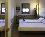 Photo of the hotel ibis budget Sevilla Aeropuerto