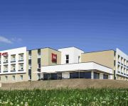 Photo of the hotel ibis Les Herbiers