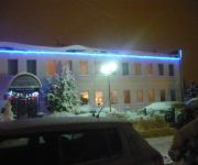 Photo of the hotel Blue Centrum Szkoleniowo-Hotelarskie