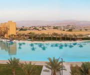 Photo of the hotel Lagoon Hotel & Resort