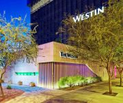 Photo of the hotel The Westin Phoenix Downtown