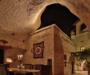 Photo of the hotel Lamihan Hotel Cappadocia