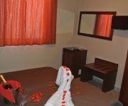 Photo of the hotel Stefano a Melito