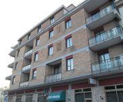 Photo of the hotel Hotel Traghetto