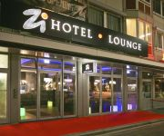 Photo of the hotel Zi Hotel & Lounge