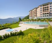 Photo of the hotel Collina D'Oro Resort