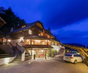 Photo of the hotel Chalet Grumer Suites&Spa