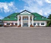 Photo of the hotel Dwór Czarneckiego