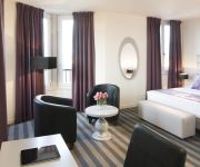 Photo of the hotel Executive Hotel Paris Gennevilliers