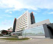 Photo of the hotel HARRIS Hotel Batam Center