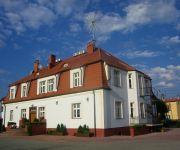 Photo of the hotel Pałacyk w Pakosci