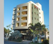 Photo of the hotel Clarion Suites Las Palmas