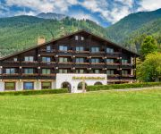 Photo of the hotel MONDI-HOLIDAY Alpinhotel Schlösslhof