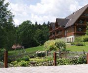 Photo of the hotel Der Klugbauer