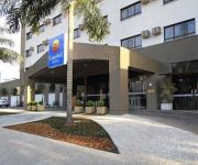 Photo of the hotel Comfort Hotel Goiania