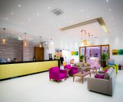Photo of the hotel Loutsiana II Hotel Apts
