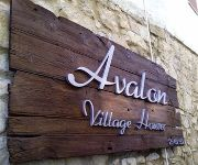 Photo of the hotel Avalon Village Houses