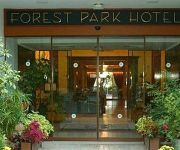 Photo of the hotel Forest Park Hotel