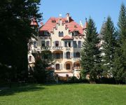 Photo of the hotel Detox Hotel Villa Ritter