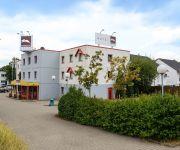 Bochum: bon marché hôtel Bochum