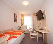 Hotel Siebenschläfer