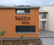 Photo of the hotel Wasem Weinhotel