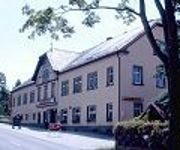 Photo of the hotel Thonberg