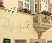 Photo of the hotel Ratsstuben garni