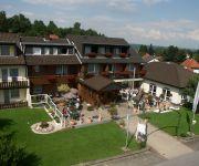Photo of the hotel Landhotel Haus Weber