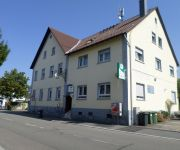 Photo of the hotel Zum Ritter Gasthaus