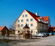 Photo of the hotel Aumiller Landgasthof