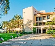 Photo of the hotel Shefayim Kibbutz Hotel