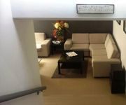 Photo of the hotel Hotel Sannita