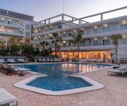 Photo of the hotel Hotel & Spa Sun Palace Albir