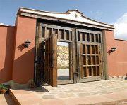 Photo of the hotel Hotel Molino del Puente Ronda