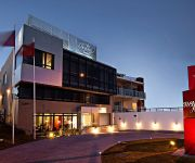 Regency Rambla Design Apart Hotel