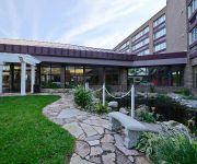 Photo of the hotel CAUSEWAY BAY LANSING HOTEL