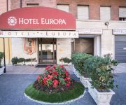 Photo of the hotel Europa Hotel