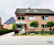 Am Tiergarten Schloss Raesfeld