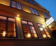 Photo of the hotel Cieszyński Hotel & Restaurant
