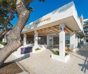 Photo of the hotel FERGUS Style Palmanova