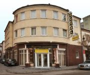Photo of the hotel REGENCY HOTEL-KORCE