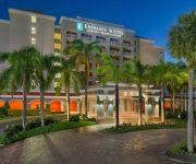 Photo of the hotel Embassy Suites Dorado Del Mar - Beach & Golf Resort