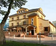 Photo of the hotel Hotel Abacie & Wellness