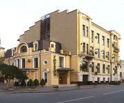 Photo of the hotel Black Sea Hotel Oktyabrskaya