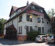 Photo of the hotel Pensjonat Galery