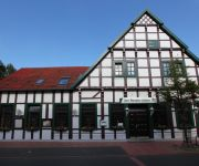Photo of the hotel Altes Gasthaus Schroer