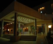 Photo of the hotel Park Saadi